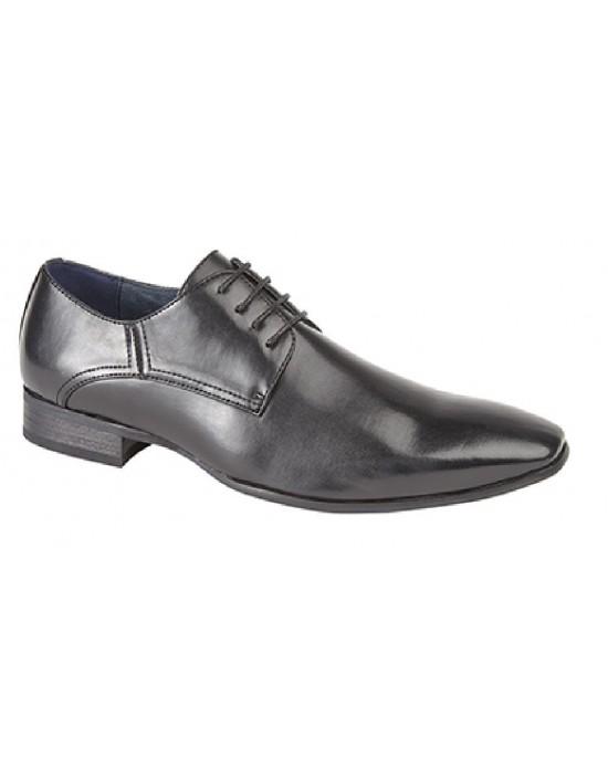 mens-fashion-shoes-route21-shoes