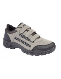 childs-trekking-and-trail-dek-ascend-shoes