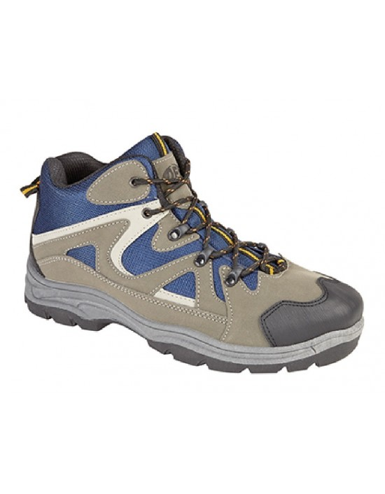 mens-trekking-and-trail-dek-windermere-boots
