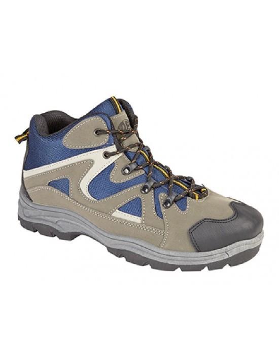 mens-trekking-and-trail-dek-windermere-boots