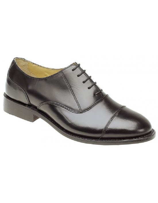 mens-formal-and-executive-kensington-leather