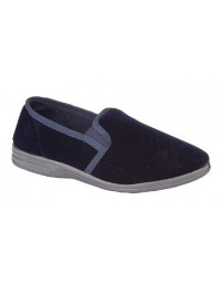 mens-full-slippers-zedzzz-ross-textile-full-slippers