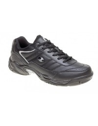 mens-trainers-and-skates-ascot-breeze--trainer