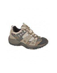 childs-trekking-and-trail-johnscliffe-kathmandu-shoes