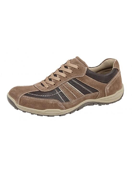 mens-comfort-shoes-imac-leather-shoes
