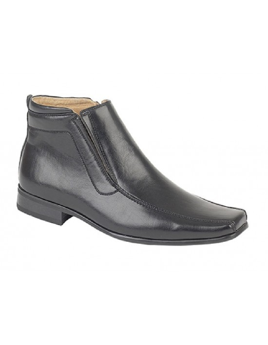 mens-fashion-boots-goor-boots