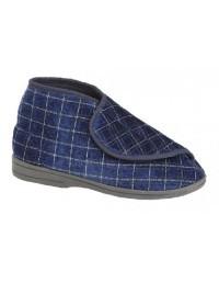 mens-bootee-slippers-zedzzz-bertie-textile-boots
