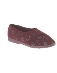 ladies-touch-fastening-sleepers-dora--textile
