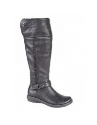 ladies-fashion-boots-cat-eyes-boots