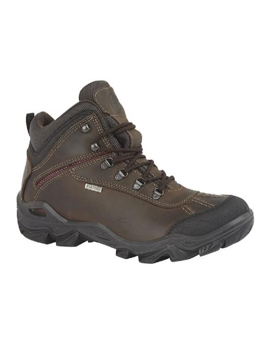 ladies-hiking-boots-imac-waterproof-hiking-boot