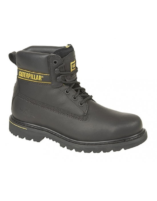 mens-non-safety-work-boots-cat-holton-ob-soft-toe