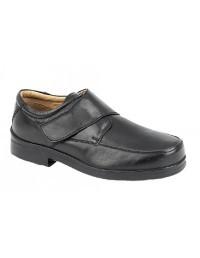 mens-mens-basics-roamers-leather