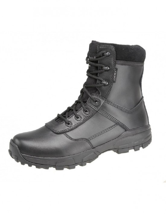 Grafters AMBUSH M107A Non-Metal Lightweight Waterproof Combat Boot