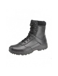 mens-military-grafters-ambush-leather-coated-leather