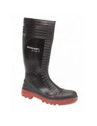 mens-safety-wellingtons-dunlop-en-iso-20345