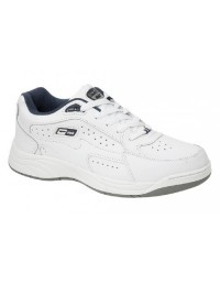 mens-trainers-and-skates-dek-orleans-trainer