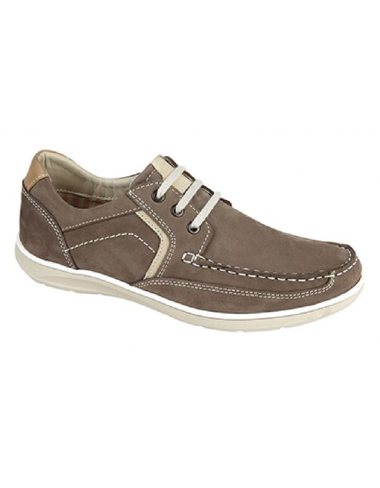 mens-comfort-shoes-roamers-leather-shoes