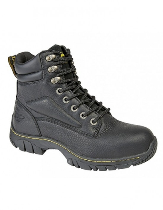 mens-industrial-safety-boots-dr--martens-airwair