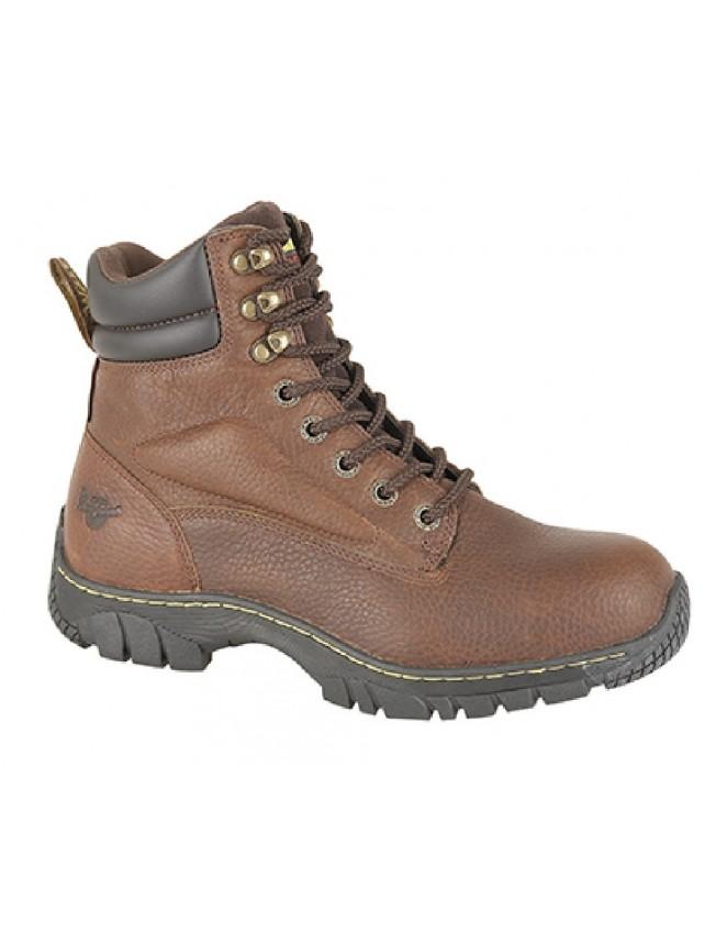 d0f67fc7bb Mens Dr. Martens AIRWAIR PURLIN ST DM035 Industrial Safety Boots