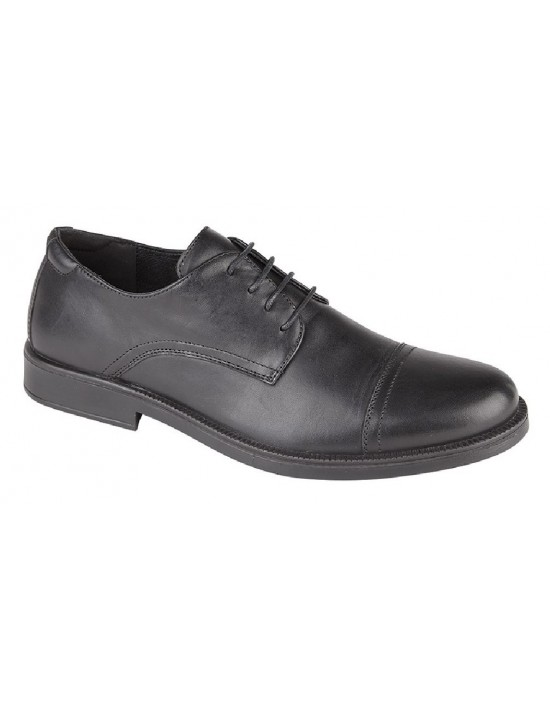 mens-comfort-shoes-imac-leather-shoes