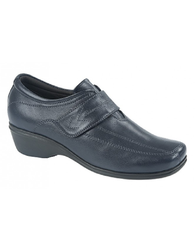 ladies-womens-basics-mod-comfys-leather