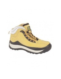 ladies-industrial-safety-boots-grafters-en-iso-20345