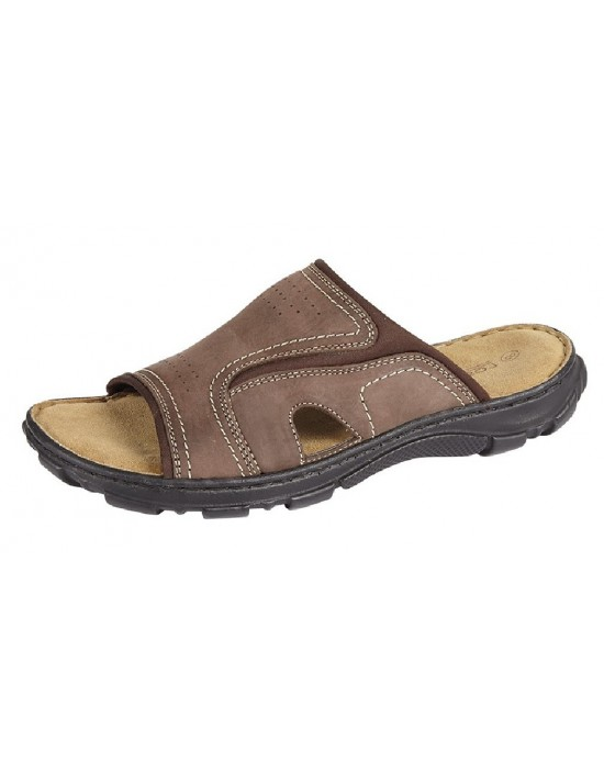 mens-summer-sandals-roamers-leather