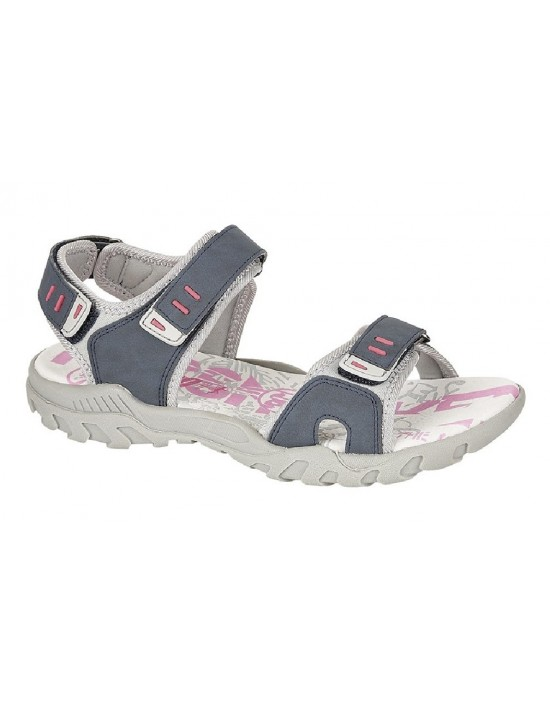Ladies Summer Shoes and Sandals PDQ
