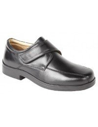 mens-extra-wide-fitting-roamers-leather