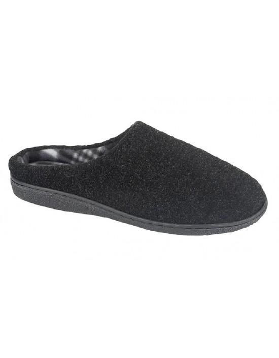 mens-mule-slippers-zedzzz-tony-textile-mule-slippers