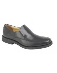 mens-comfort-shoes-tredflex-tredflex™-air-system