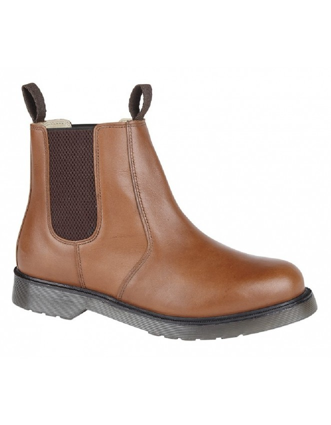 mens-non-safety-work-boots-grafters-leather-boots