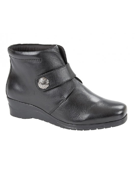 ladies-fashion-boots-mod-comfys-leather-boots