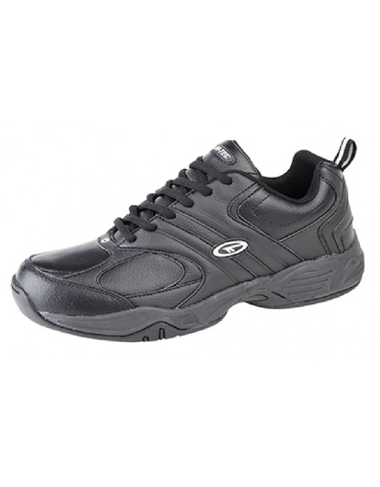 mens-trainers-and-skates-hi-tec-argon-trainer