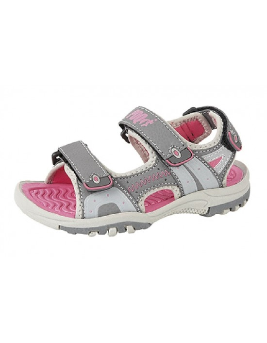 childs-summer-sandals-pdq