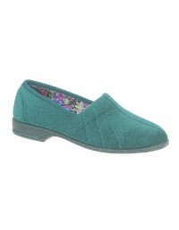 ladies-full-slippers-sleepers-audrey-iii-textile
