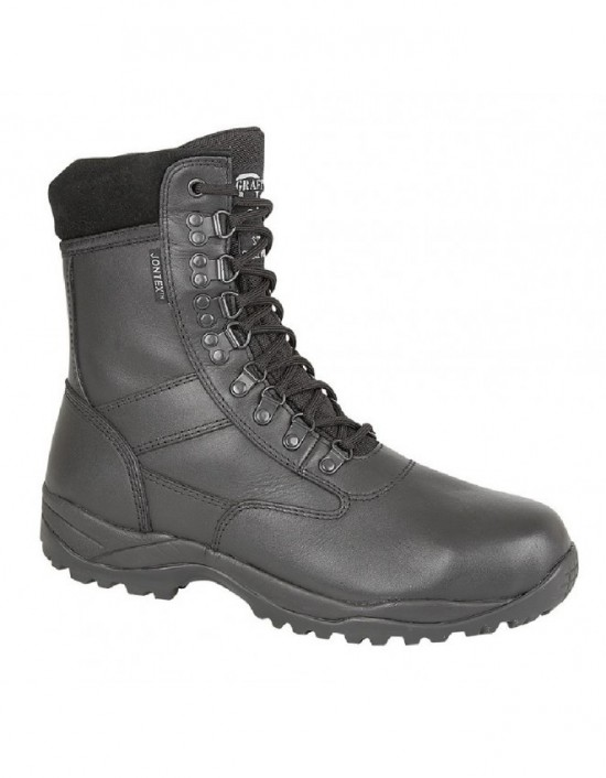mens-military-grafters-tornado-leather-boots