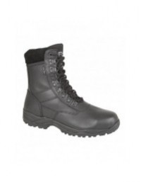 Grafters TORNADO M867A Unisex Combat Military Uniform Safety Boots
