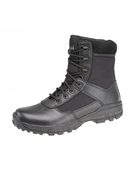 mens-military-grafters-stealth-ii-leather-textile