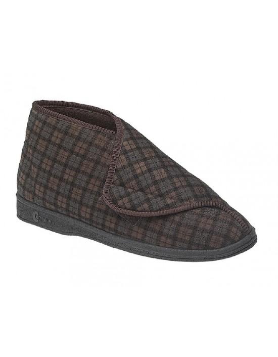 mens-touch-fastening-comfylux-james--textile-boots