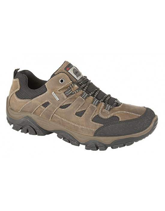 mens-trekking-and-trail-imac-leather-textile-shoes