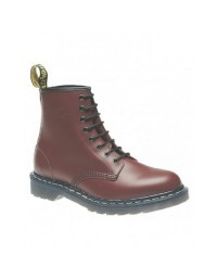 mens-fashion-boots-dr--martens-airwair-1460z-leather