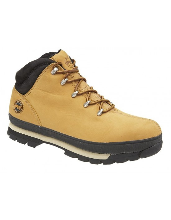 ad5f64747ff Mens work ware industrial, safety, boots, shoes and trainers - ShuCentre