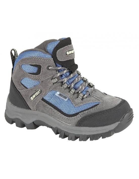 childs-trekking-and-trail-hi-tec-hillside-wp-jr