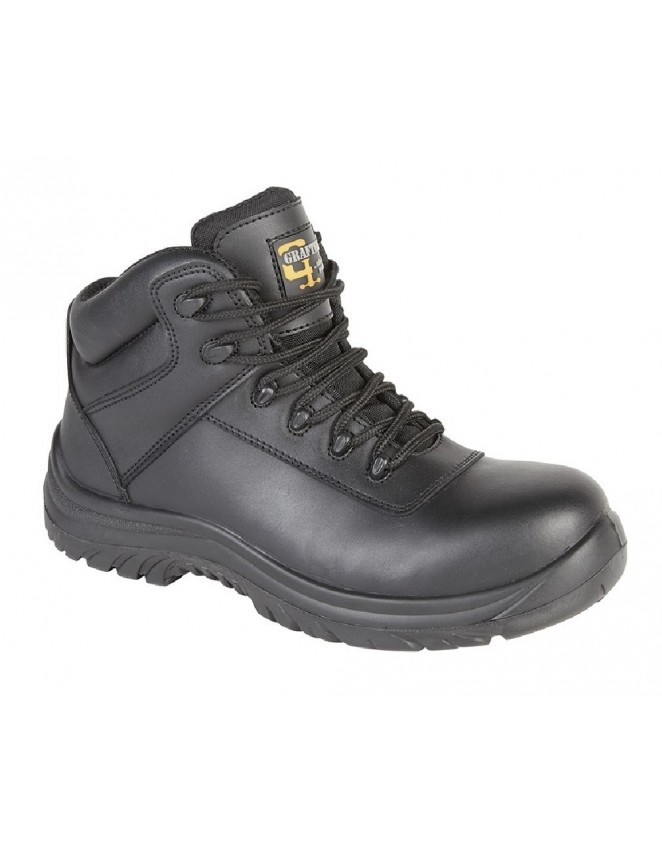 mens-composite-non-metal-grafters-coated-leather