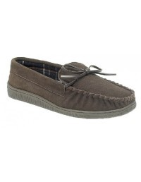 mens-full-slippers-sleepers-adie-leather-full-slippers