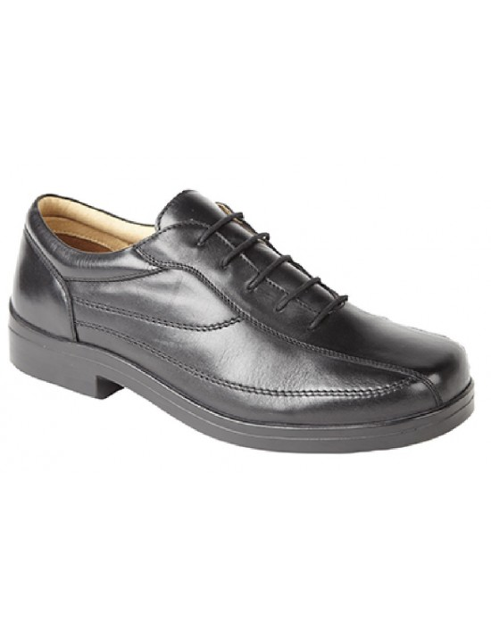 mens-extra-wide-fitting-roamers-leather-shoes