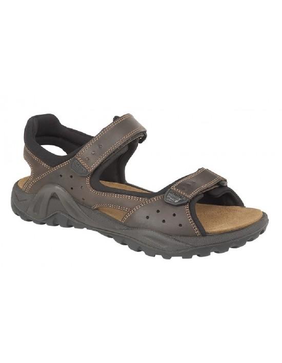 mens-summer-sandals-imac-leather