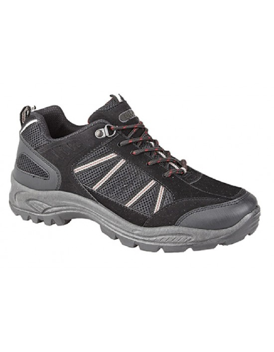 mens-trekking-and-trail-dek-ararat-ii-shoes
