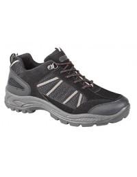 mens-trekking-and-trail-dek-ararat-ii-shoes